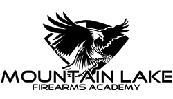 Mountain Lake Firearms Academy